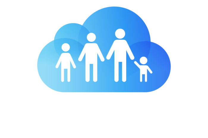 VIDEO TUTORIAL: iCloud FamilyShare Set-Up
