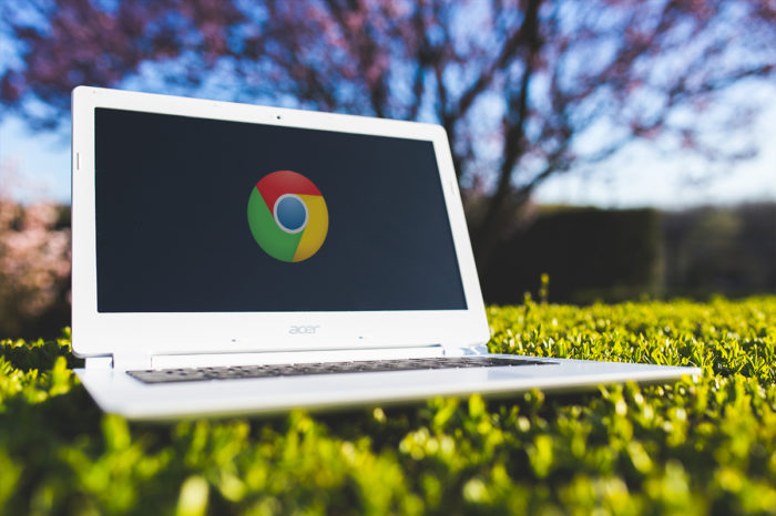 Parental Control Options for Your Kids' Chromebook