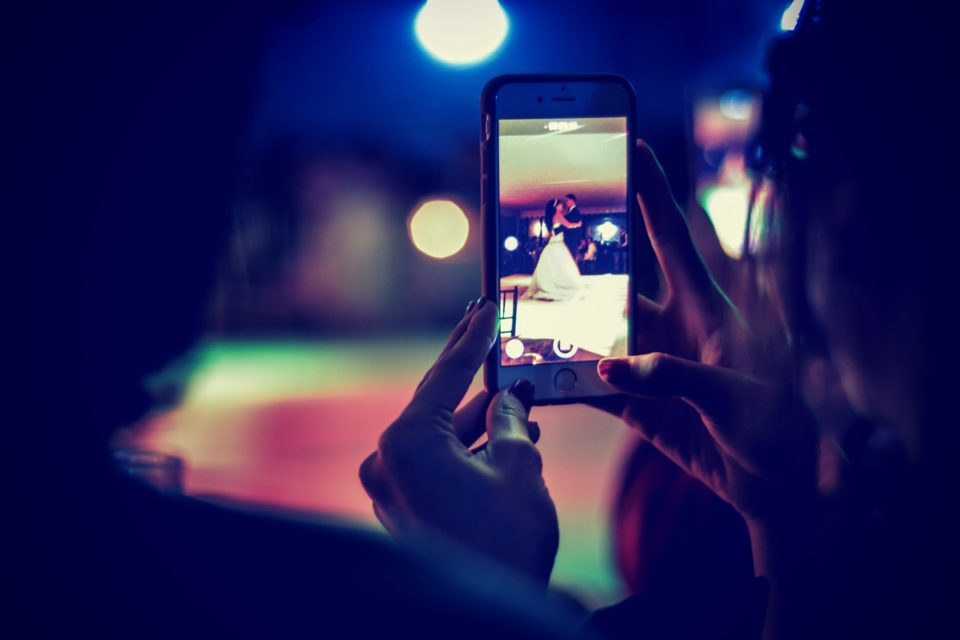 Video Chatting Apps You Should Uninstall NOW – Family Tech Blog