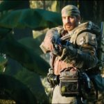 Parent Guide: Call of Duty Black Ops 4 – Family Tech Blog