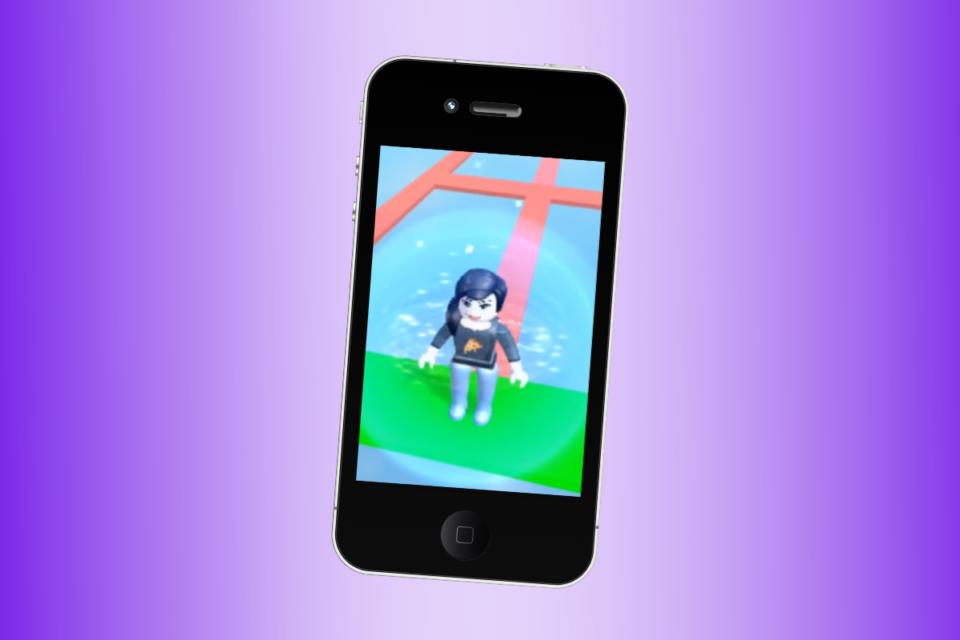 Roblox Has Hit 90 Million Users – Family Tech Blog